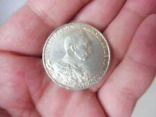 schöne, alte Münze , 3 Mark , Kaiser Wilhelm , 1913  A    !