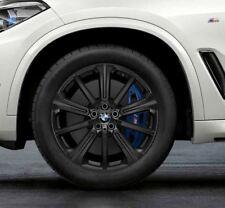Michelin Pilot Alpin 5 SUV 275/45 R20 110V XL M+S ZP *