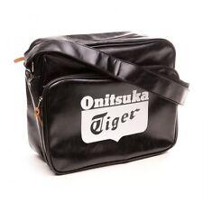 Vêtements et accessoires noirs Onitsuka Tiger