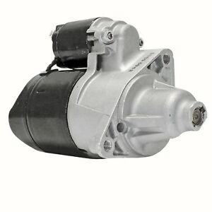 Remanufactured Starter  ACDelco Professional  336-1429