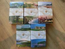 Bücherpaket Frauen Romane Love Stories 5 neue Bücher