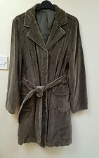 womens coat Bhs size 14 used exs condition