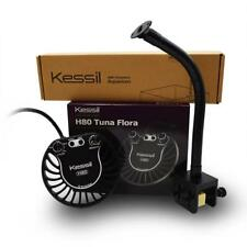 KESSIL - H80 TUNA FLORA SALTWATER AQUARIUM LED W/MINI GOOSENECK