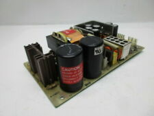 DELTA DPS-90AP POWER SUPPLY * USED *
