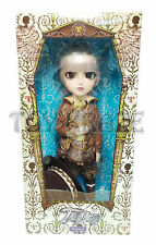 JUN PLANNING TAEYANG ALFRED T-219 ANIME FASHION PULLIP COSPLAY DOLL GROOVE INC