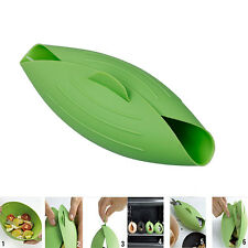 Silicone Folding Bowl Bread Knead dough Mixer Cooking Fish Steam Roaster Baking