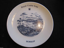 Unboxed Royal Doulton Pottery Seriesware