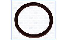 Genuine AJUSA OEM Replacement Rear Main Crankshaft Seal [15060300]