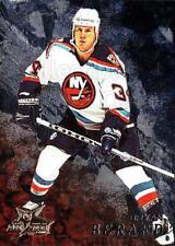 1998-99 Be A Player AS Game #85 Bryan Berard