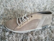 Maruti treviso Hommes Chaussures t 42