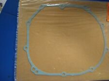 HONDA OEM RIGHT CRANKCASE COVER GASKET 11393-MV9-670 NEW CBR600 F2 F3 CBR900RR