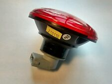 Military Sankey Trailer 24V Stop Tail Lamp Unit with Bulb 44172