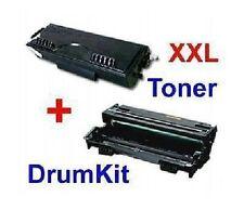Toner & Trommel für Brother HL-1870 HL-5040 HL-5050 HL-5070N / TN-7600 DR-7000