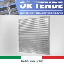 """Tenda Tende alla Veneziana da 25 mm """"Catena"""" Produzione in Italia, no Kit Cinesi"""
