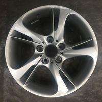1 BMW Llanta de Aluminio Styling 292 8Jx17 ET29 6785248 Z4 E89 F2376