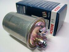 BOSCH OEM Diesel Fuel Filter  VW T4 Transporter Van Camper 1.9 2.4 2.5 TDI 92-04