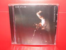CD BOB DYLAN - DOWN IN THE GROOVE - NUOVO SIGILLATO - MONDADORI