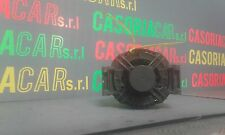 RICAMBI USATI 0124515115 ALTERNATORE JEEP Grand Cherokee 2° Serie  2004 2700 Die