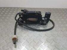 2010 BMW 5 Series F11  Air Suspension Pump Compressor  6794465