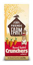 Supreme Small Animal Treats&Snacks