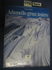 Solina ADAMELLO GRAN TEATRO (65 A 2)