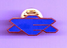 "Earth Alliance Babylon 5 Tv Show 1.25"" Metal Pin- (B5Pi-001)"