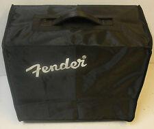 Fender amp cover pour le cyber champ, Princeton 65 112 & 112+. 0029883000