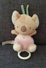 Spieluhr Koala Beauty Baby ungekuschelt neuwertig