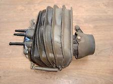 Sea Doo GTS Jet Pump Impeller Nozzle Reverse Gate Venturi 1996 587 580