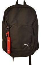Puma Equator Backpack Black 892292 01 New