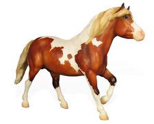 Breyer Breyerfest 2013 Special Buckaroo (1000 made) Model horse toy RARE