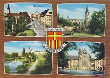 AK: Bischofstadt Paderborn