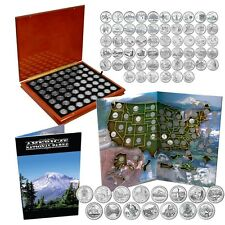 Deluxe Coin Collecting Starter Kit