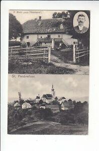 St.Pankratzen.Mehrbild