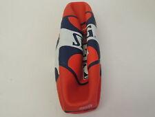 "Spalding Nba Atlanta Hawks Team Colors And Logo Basketball 29.5"""