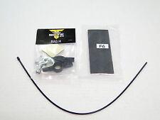 NEW TLR LOSI TEN-SCTE 2.0 4WD Tools & Hardware Set LW36