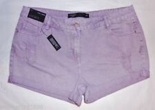 Plus Size NEXT Shorts for Women