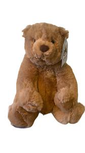 JELLYCAT | New Cecil Bear Small