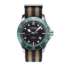 Mechanische (automatische) Armbanduhren mit Breitling Chronomat