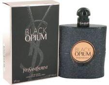 Yves Saint Laurent YSL-787971 Black Opium 90 ml  Womens Eau de Parfum