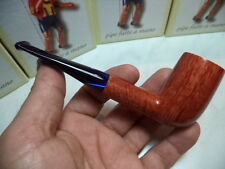 PIPA PIPE MASTRO GEPPETTO BY SER JACOPO GRUPPO 1 HAND MADE ITALY  NEW 35