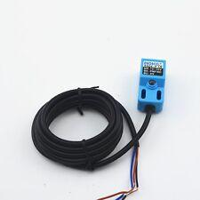 RIKO Proximity Switch  PNP NO SN04-P