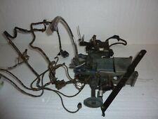 Vintage Rockola Model 1454 Jukebox Gripper Arm Mechanism