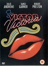 DVD VICTOR VICTORIA