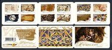 FRANCE 2009 Carnet Adhésif BC 253 METIERS d'ART -NEUF** NON plié LUXE