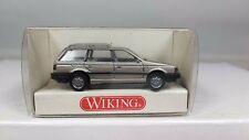Wiking 042 01 VW Passat Variant - 1:87 - Unbespielt - OVP