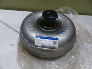 FORD CONVERTER CC4Z-7902-A