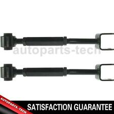 2x Centric Parts Rear Lower Forward Lateral Arm For Infiniti G25 2011~2012