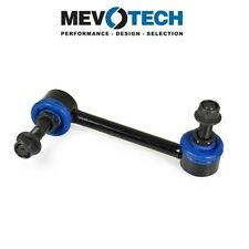NEW Toyota Tacoma 2005-2015 Front Driver Left Sway Bar Link Kit Mevotech MS86849