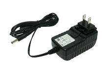 AC Adapter For Cel-Fi Pro LTE Cell Phone Signal Booster System Power supply NEW